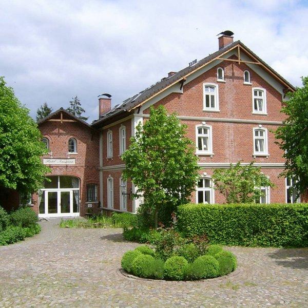 Hotel Ausspann Hamburg : home hotel ausspann hamburg ~ Watch28wear.com Haus und Dekorationen